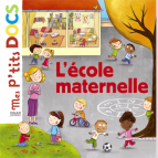 ecole-maternelle